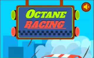 Octane Racing